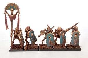 TombKings-Finished1